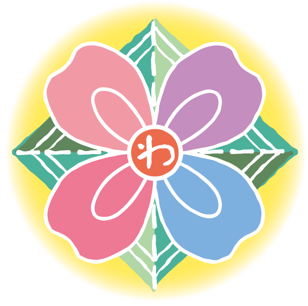 miwazou